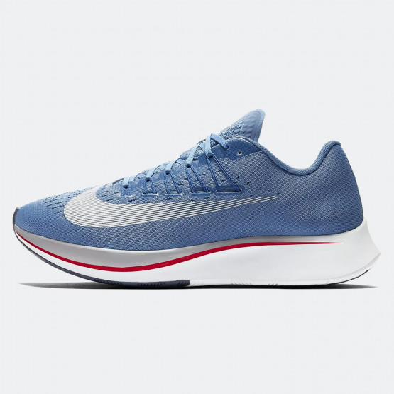 Nike Zoom Fly Men's Shoes