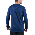 Under Armour Threadborne Seamles
