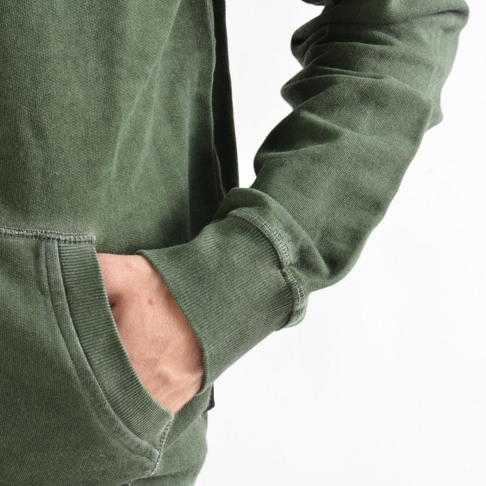 Everlast Men's Jacket