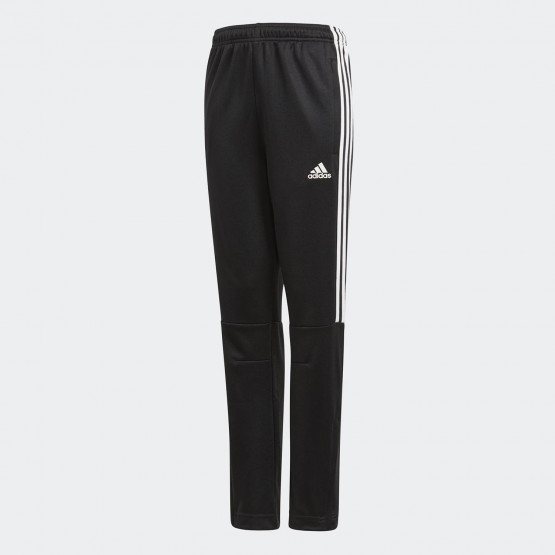adidas Performance Tiro 3- Stripes Kids' Pants