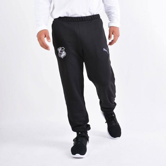 Puma P48 Modern Sports Pants