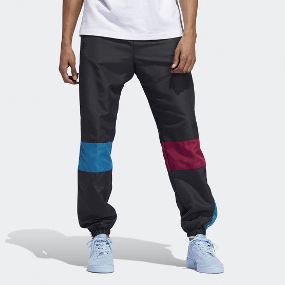 adidas Originals Asymm Track Pants - Ανδρική Φόρμα