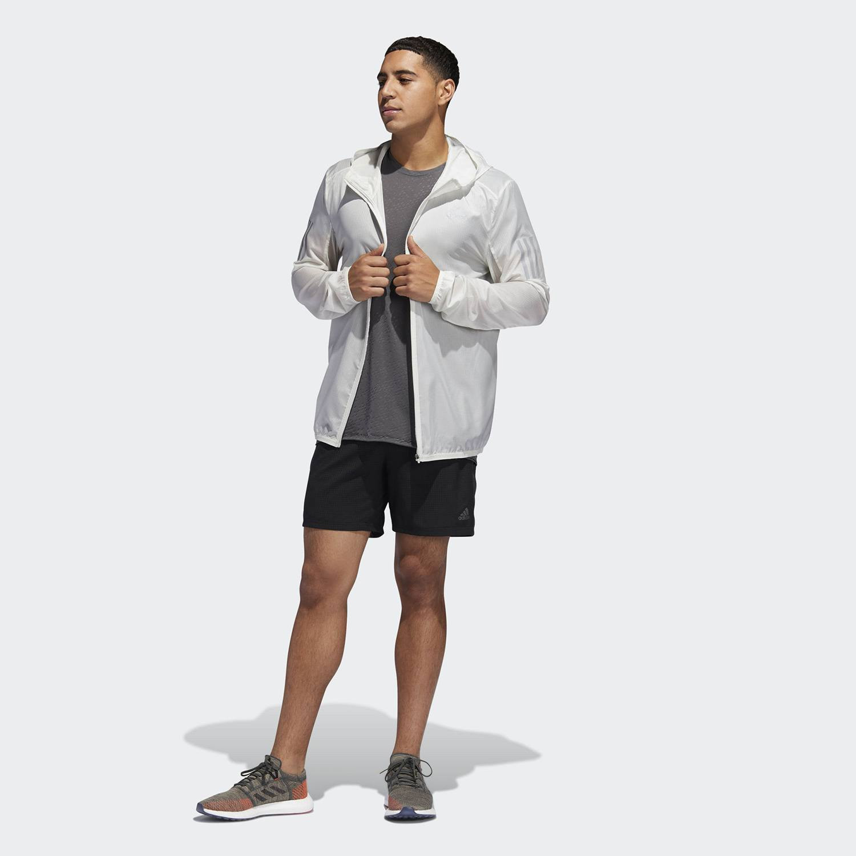 adidas Performance Men's Response Jacket