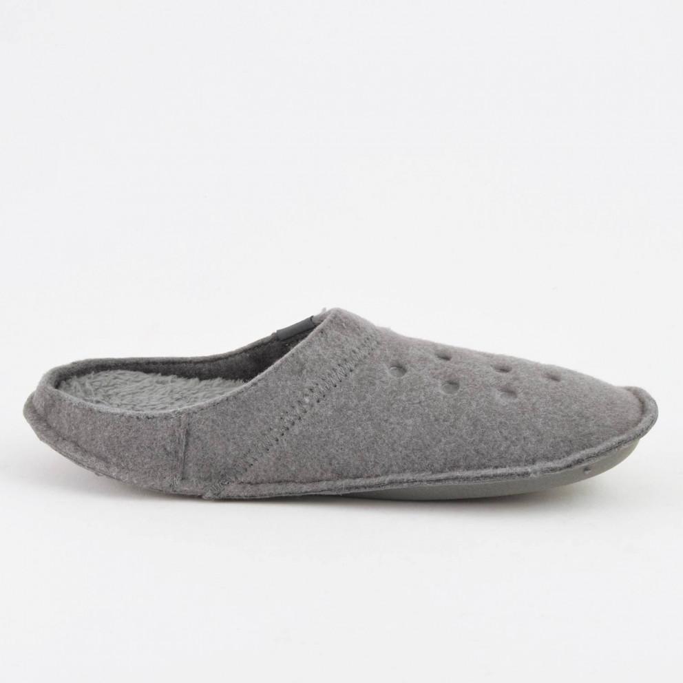 Crocs Classic Ανδρικές Παντόφλες