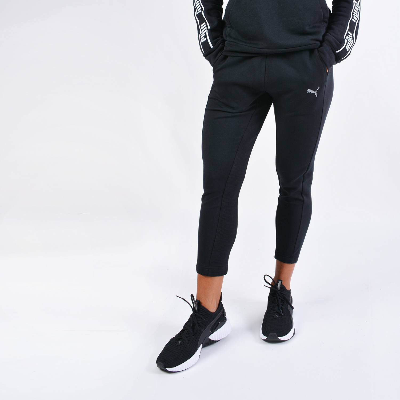 Puma EVOSTRIPE Pants (9000034026_22489)