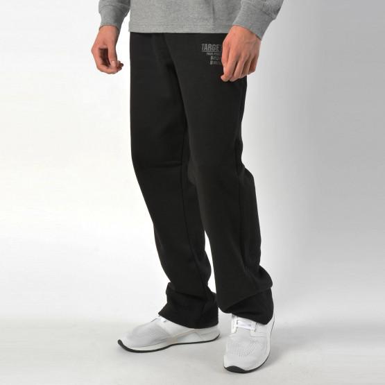 Target Fleece Pant's 1989 - Ανδρικό Παντελόνι Φόρμας