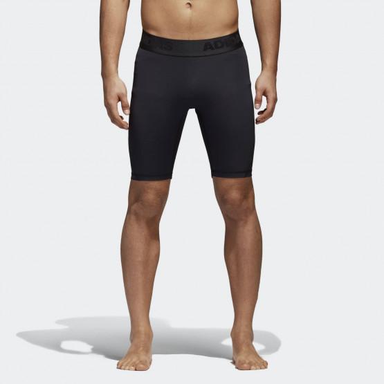 adidas alphaskin sport compression tights
