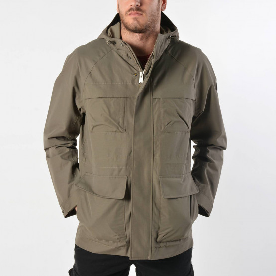 Timberland Ragged Mountain Cruiser Jacket