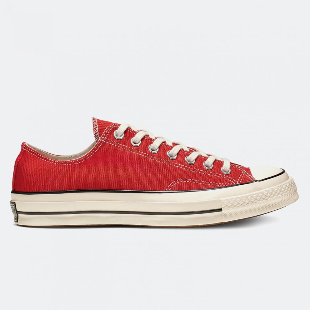 Converse Chuck 70 Unisex Παπούτσια