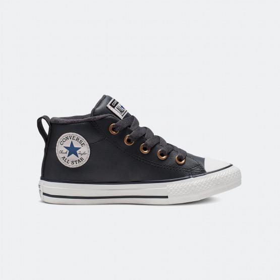 Converse Chuck Taylor All Star Street