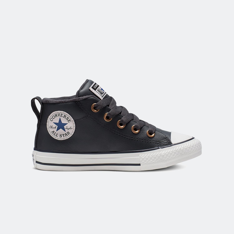 Converse Chuck Taylor All Star Street (9000039301_1622)
