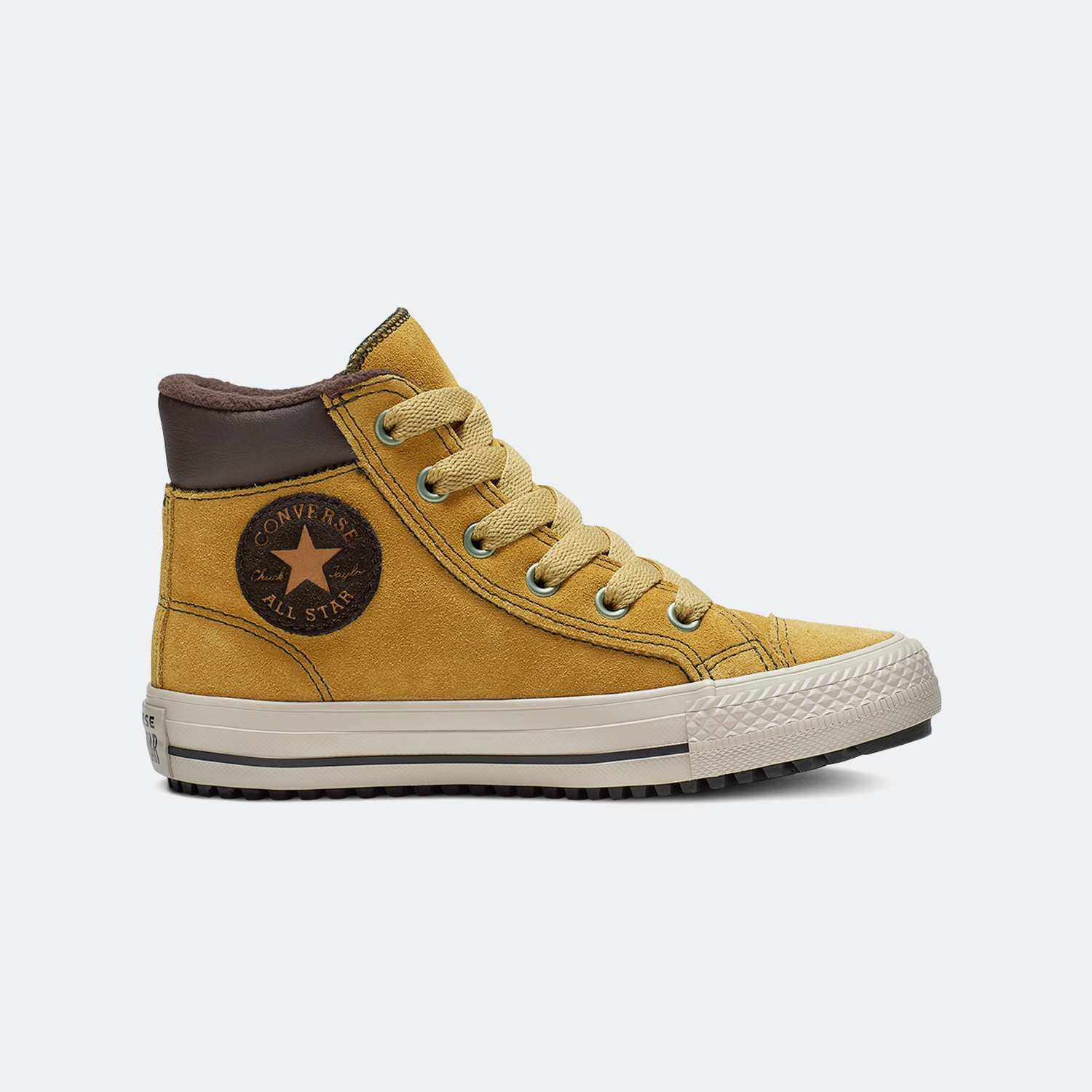 Converse Chuck Taylor All Star (9000039272_41778)