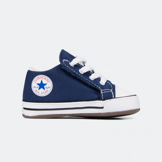Converse Chuck Taylor All Star Baby Shoes
