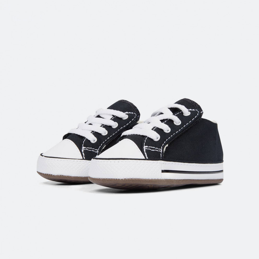 Converse Chuck Taylor All Star Infants Shoes