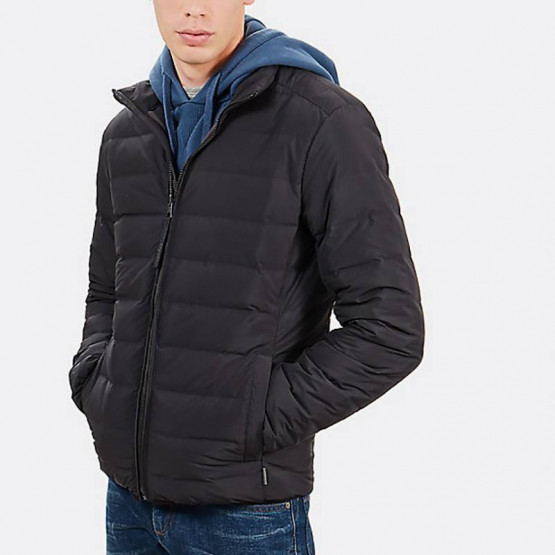 Timberland Men's Bear Head Jacket