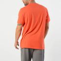 Champion Crewneck | Men's T-shirt
