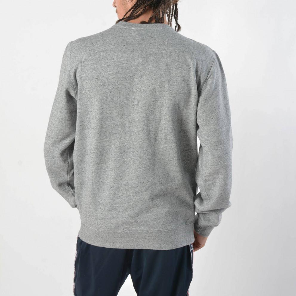 Champion Rochester Men's Crewneck Sweatshirt
