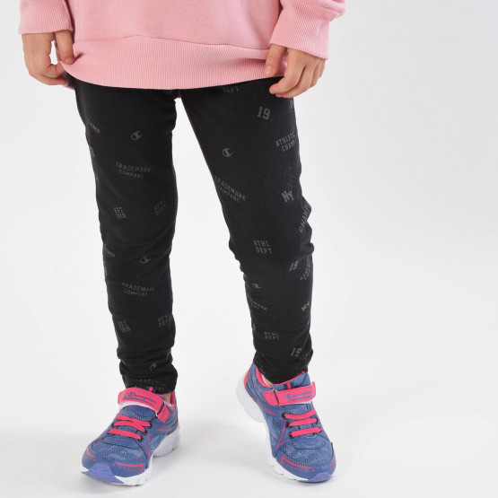 Champion Kid's Leggings