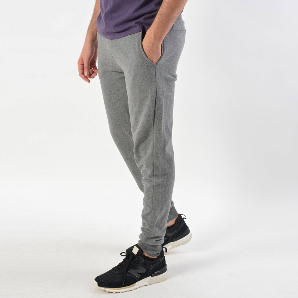 Emerson Men's Sweats Pants