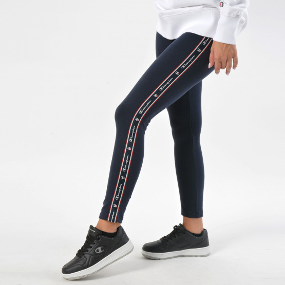 Champion Rochester Women's Leggings