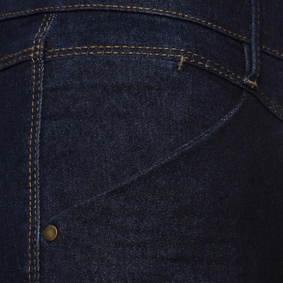 Name it Kids Nitada Skinny Fit Jeans