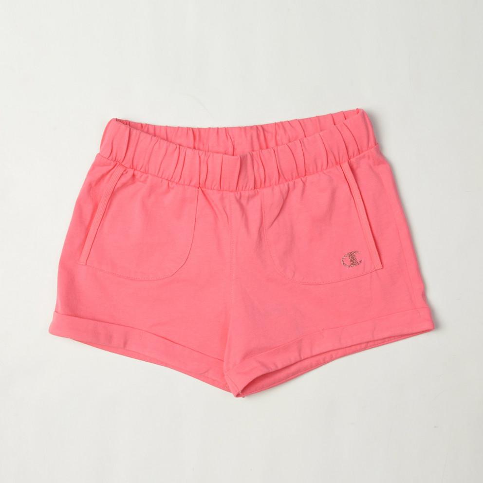 Champion | Kid's Shorts