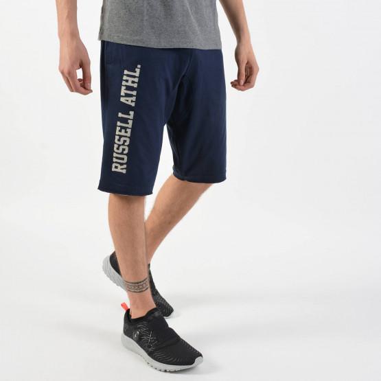 Russell Athletic Men's Shorts - Ανδρικό Σορτσάκι