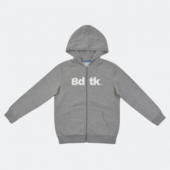 Bodytalk Kid's Basic Jacket