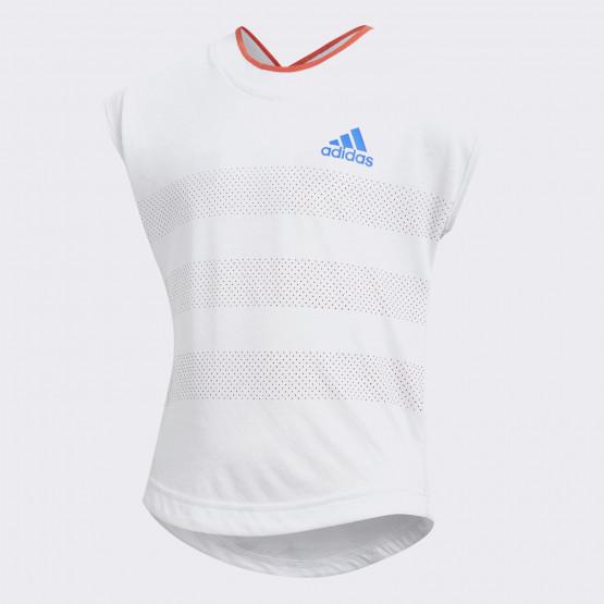 adidas lg summer shirt