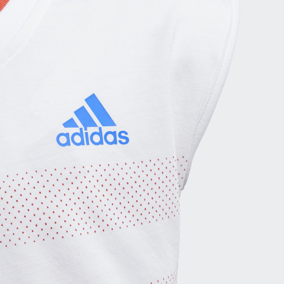 adidas Performance Summerset Tee