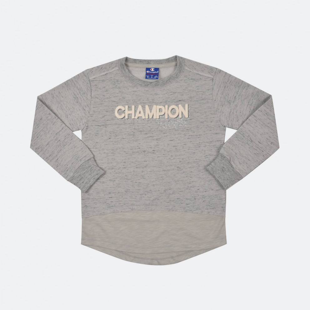 Champion Crewneck Sweatshirt