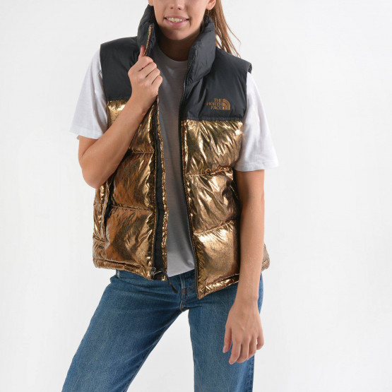 THE NORTH FACE Women's 1996 Retro Nuptse Vest