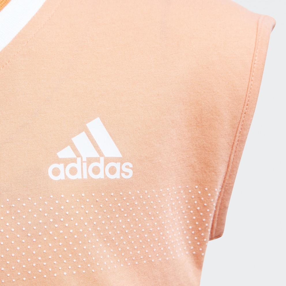 adidas Performance Lg Summer Shirt