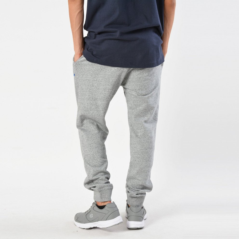 Champion Rochester Men's Rib Cuff Pants