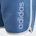 adidas Performance Kid's Swimsuit Split