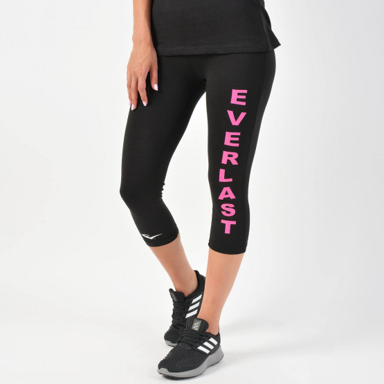 Everlast Woman Pants