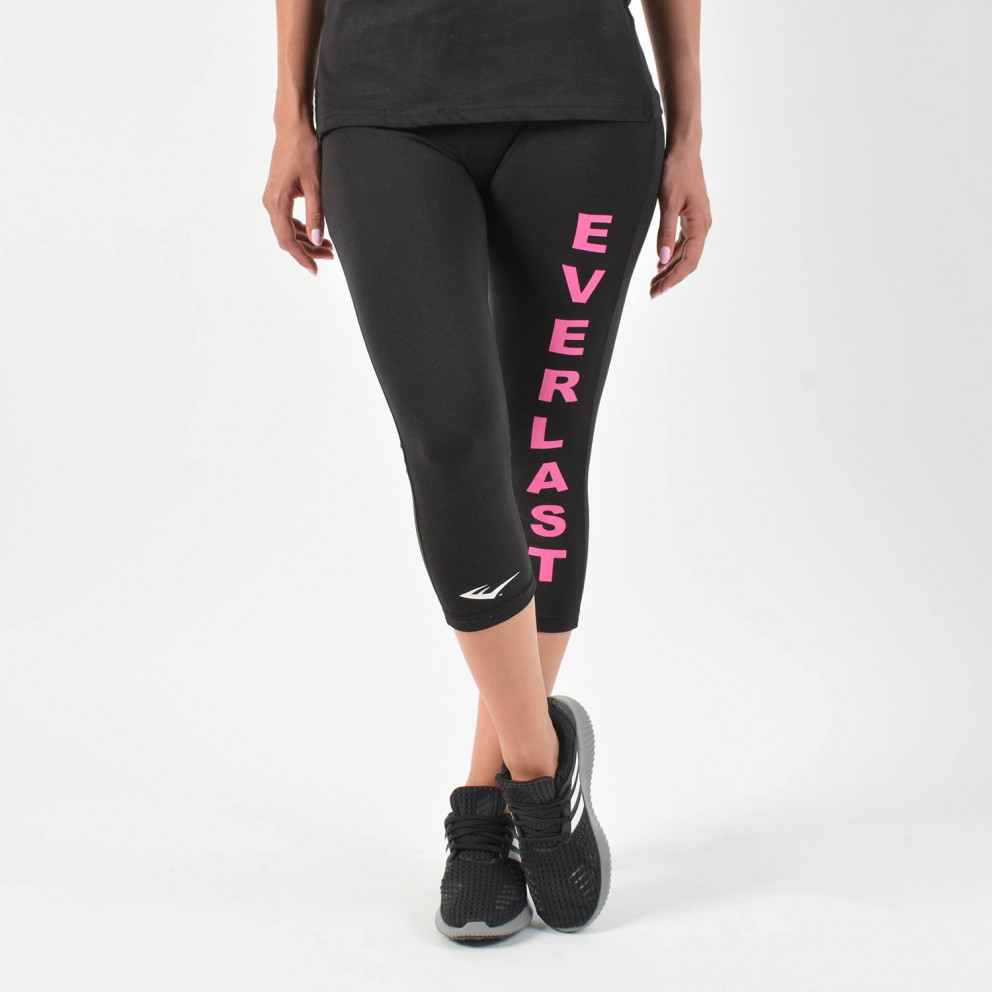 Everlast Woman Pants