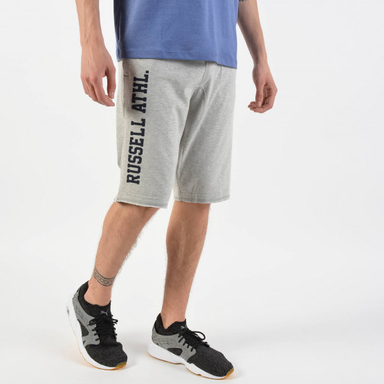 Russell Athletic Men's Shorts