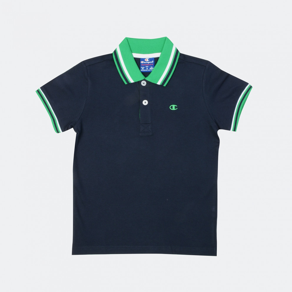 Champion | Kid's T-Shirt