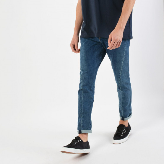 Levi's Engineered Jeans™ 512 Slim Taper - Ανδρικό Τζιν