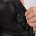 THE NORTH FACE 1990 Mountain Jacket | Men's Jacket