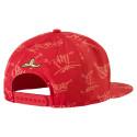 Puma Minions AOP Cap | Παιδικό Καπέλο