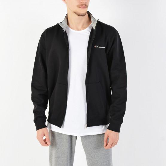 Champion - Ανδρικό Jacket