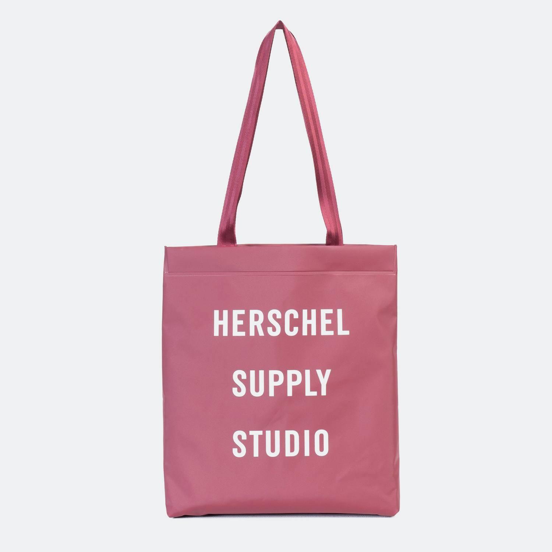 Herschel Keramas Studio Tarpaulin Tote 66416S012 (3083000416_23540)