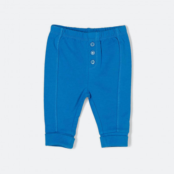 S.Oliver Trousers