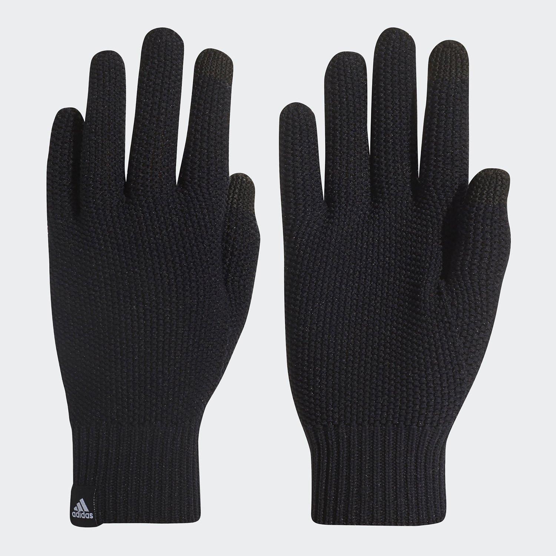 Adidas Women Gloves (9000012062_8516)