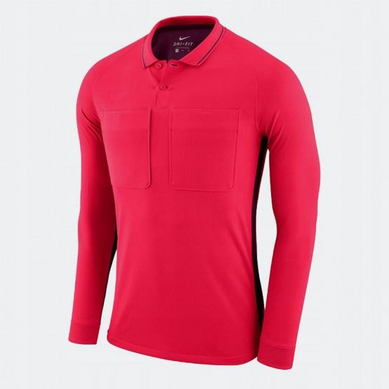 Nike Dry Referee L/s Jersey