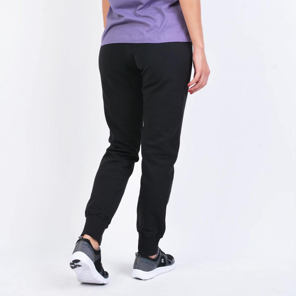 Champion Women's Track Pants