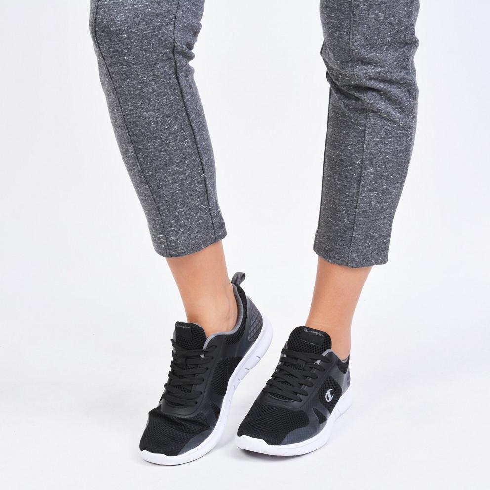 Champion Slim Pants