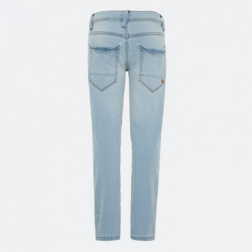 Name it Kids ReGUlar Fitted Jeans